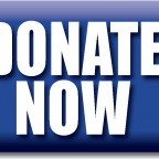 Donate11