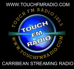 TouchFMsmall